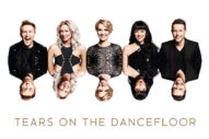 It's Official! Steps Announce New LP, 'Tears On The Dancefloor'