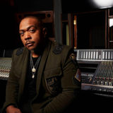 Timbaland Worked With Zayn Malik
