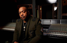 Interview: Timbaland Talks 'Pop Game' & His New Album