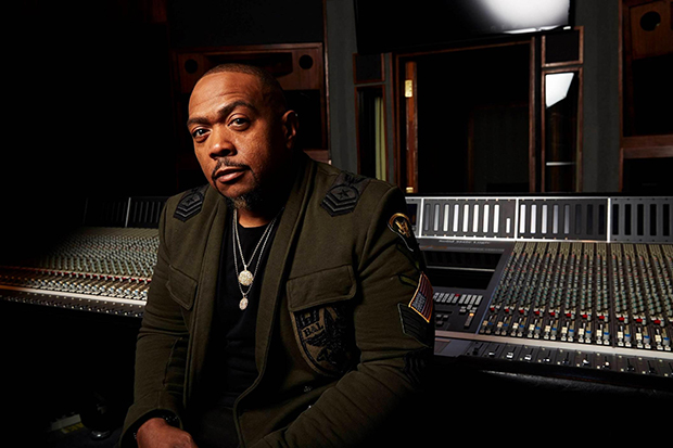 timbaland-interview