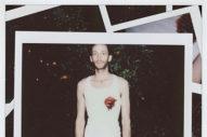 "Wrabel Announces New Single ""Bloodstain"""