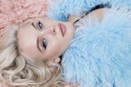 "Clean Bandit & Zara Larsson Announce New Collaboration ""Symphony"""