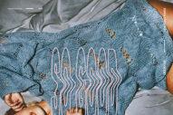 Zara Larsson's 'So Good': Album Review