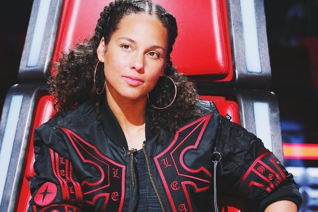 alicia-keys-the-voice