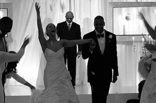 beyonce-jay-z-9th-wedding-anniversary