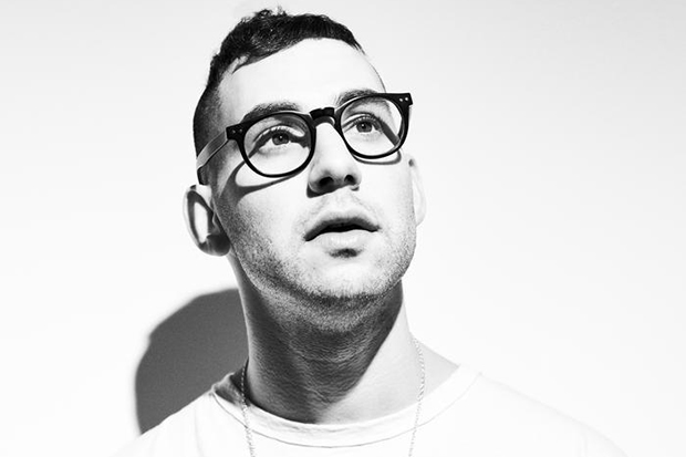 bleachers-hate-that-you-know-me-carly-rae-jepsen