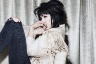 """Carly Rae Jepsen's """"Cut To The Feeling"""" Surfaces: Listen"""