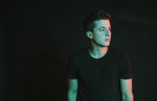Charlie Puth Takes It To The Next Level With
