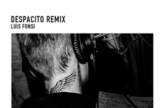 """Justin Bieber Jumps On The Remix Of Luis Fonsi's """"Despacito"""""""
