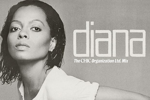 Diana Ross_1500x1500