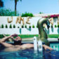 20 Pop Stars At Coachella