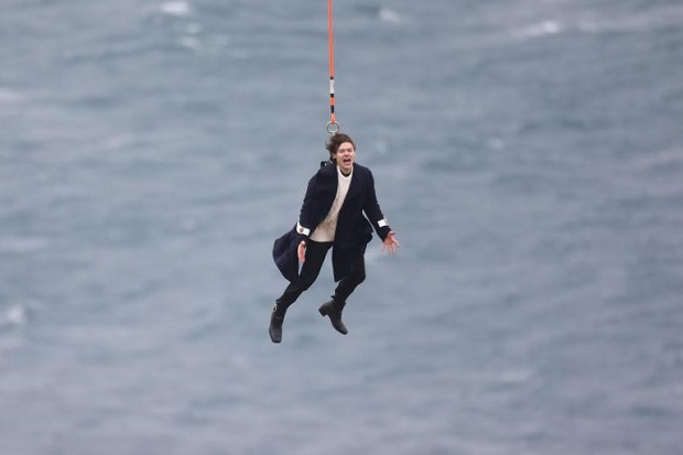 harry-styles-helicopter