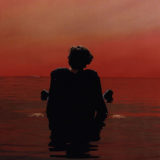 """Harry Styles' """"Sign Of The Times"""" Review"""