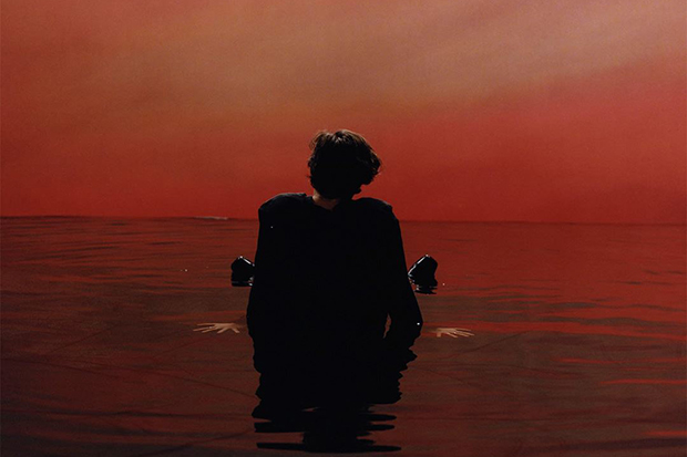 harry-styles-sign-of-the-times-1491526900
