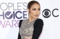 Jennifer Lopez Will Perform New Music At Billboard Latin Awards
