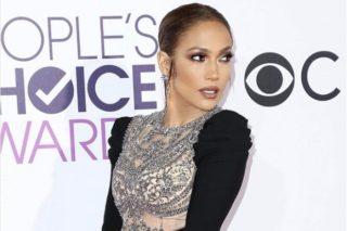 Jennifer Lopez Will Perform New Music At Billboard Latin Awards