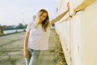 """The Japanese House Returns With """"Saw You In A Dream"""""""