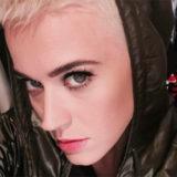 Katy Perry's 'Do