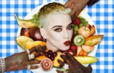 Katy Perry & Migos'