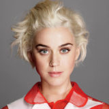 Katy Perry To Perform On 'Saturday Night Live'