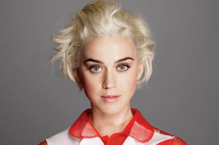 Katy Perry Confirms 'Saturday Night Live' Performance