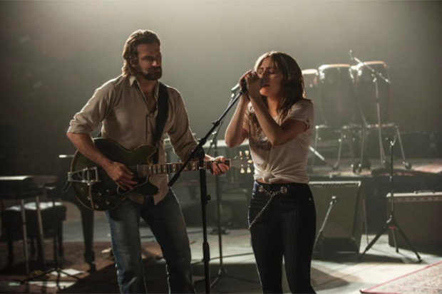 lady-gaga-star-is-born-remake-still-bradley-cooper