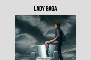"Lady Gaga Debuts New Single ""The Cure"" At Coachella: Watch"