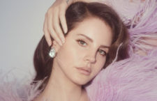 Lana Del Rey Talks 'Lust For Life' In 'Dazed' Cover Story