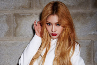 "K-Pop Princess MiSO Drops Sizzling Solo Single ""KKPP"""