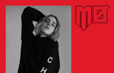 MØ Gets It Very Right With
