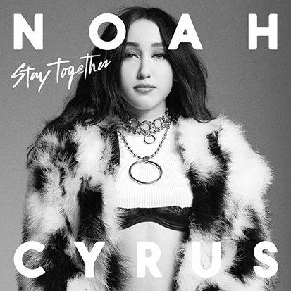 noah-cyrus-stay-together-1491594432-413x413.jpg
