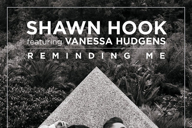 reminding-me-vanessa-hudgens-shawn-hook-cover