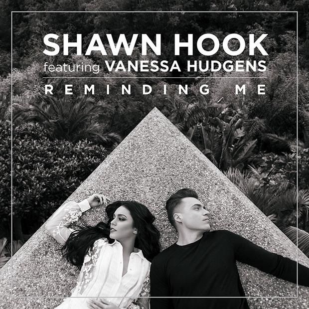 reminding-me-vanessa-hudgens-shawn-hook-cover