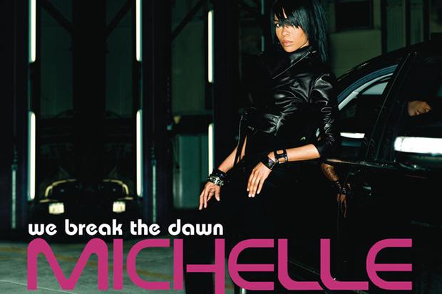 we-break-the-dawn-michelle-williams