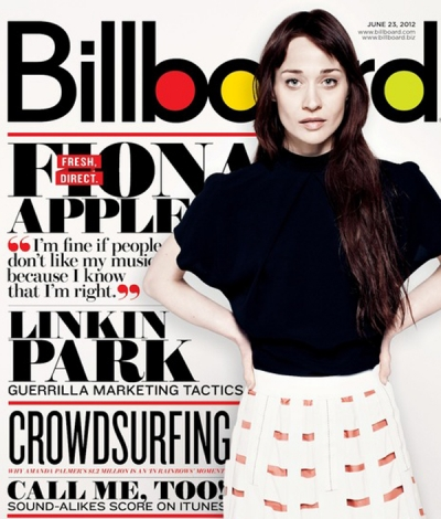 fiona-apple-billboard-cover