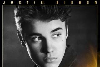 Justin Bieber's 'Believe' Album: Review Revue