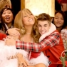 Mariah Carey Justin Bieber All I Want For Christmas