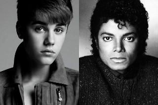 "Justin Bieber Is Perfect For Michael Jackson Duet, Says Rodney ""Darkchild"" Jerkins"