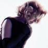 Kylie Minogue Glamour UK July 2012