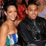rihanna-chris-brown-pre-grammys